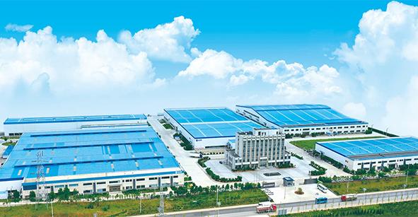 pvc-u工业管加工