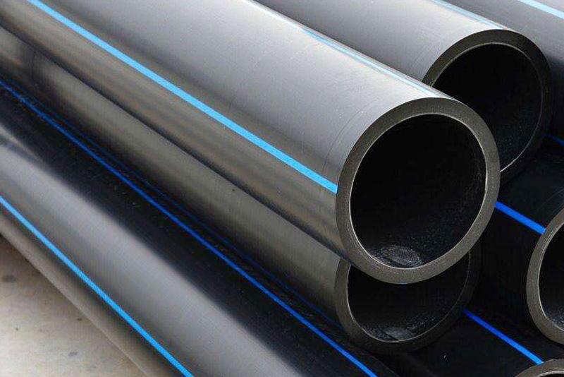 国内聚乙烯管行业酝酿调整升级